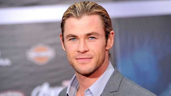 gty_chris_hemsworth_nt_131120_wmain