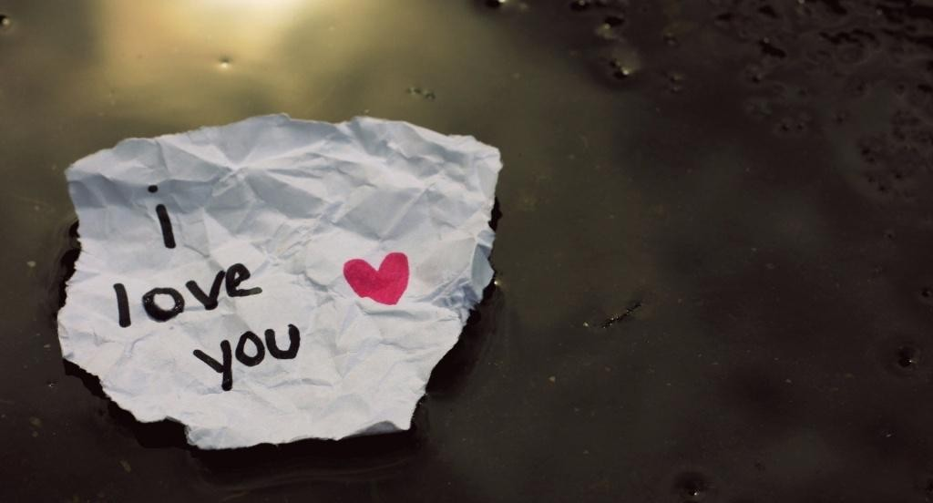 Sweet Love Messages For Him