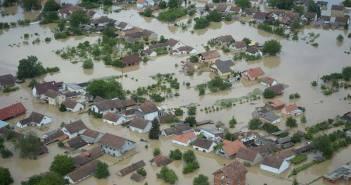 セルビアの洪水 (2)