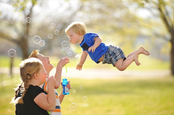 down-syndrome-wil-can-fly-photography-adam ... : 来年度カレンダー : カレンダー