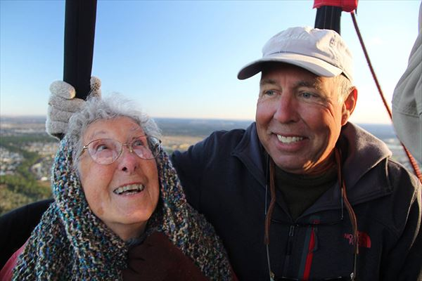 90-year-old-woman-road-trip-cancer-treatment-driving-miss-norma-54_R