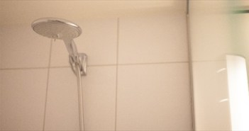 bath_R