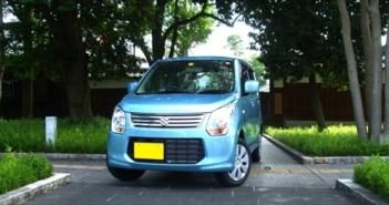 car_R