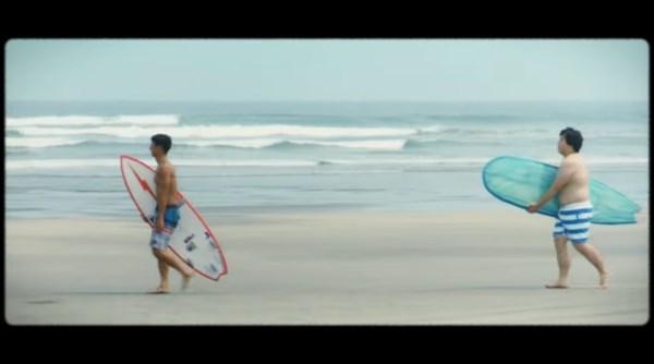 surf7_r