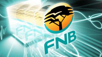 Fnb.co.za
