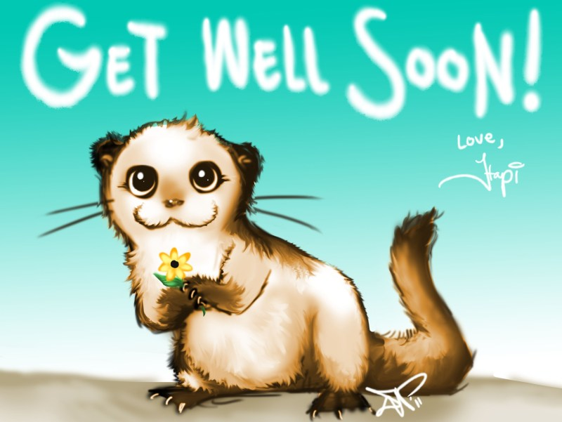 Large Of Get Well Wishes After Surgery