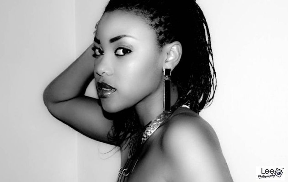 Top 10+ Most Beautiful South African Women