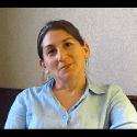Laura-Anne-Gilman-Author-Editor