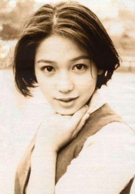 【画像】若い頃が美しすぎるタレント・女優さんまとめ