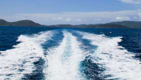 getting_to_the_bvi