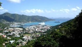 Roadtown_Tortola