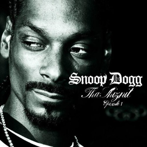 Snoop Dogg featuring Warren G and Nate Dogg – Don't Tell ...
