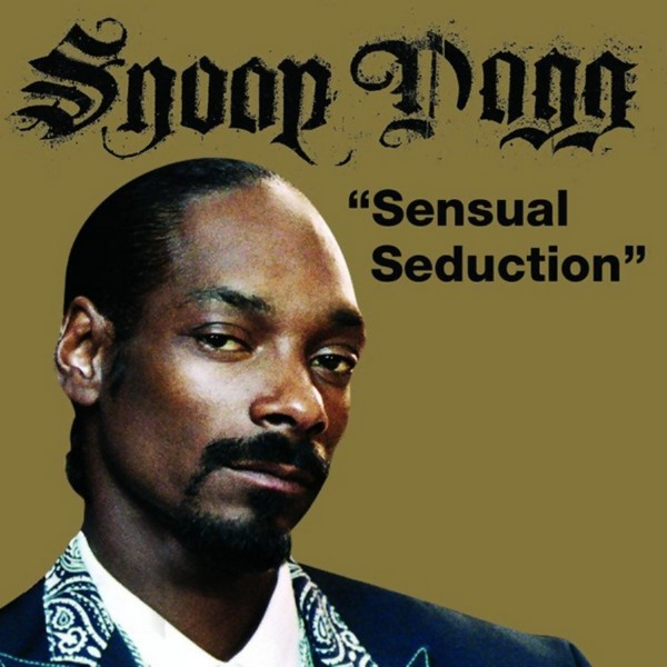 Snoop Dogg – Sexual Eruption (XXX) (18+ Only) (Music Video ...