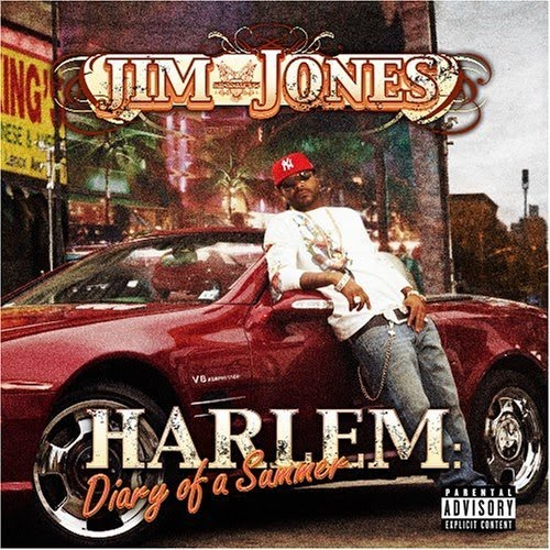 Jim_Jones_Harlem_Diary_of_a_Summer-B0009UVCJO