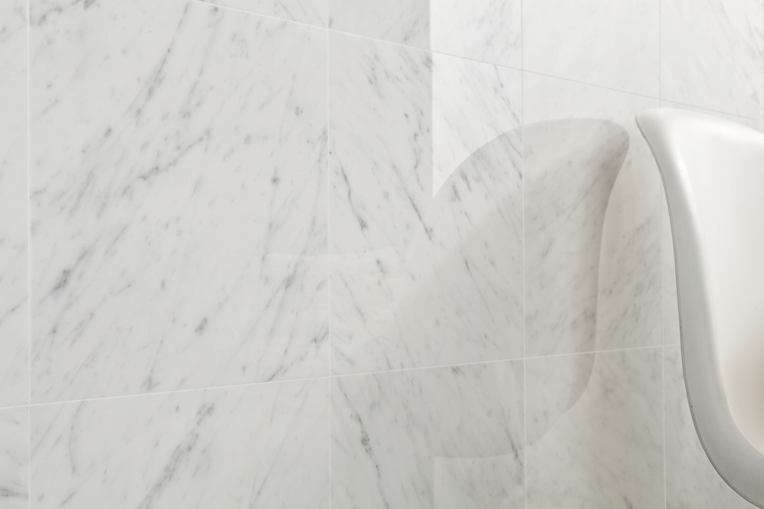 Dainty Stone Carrara Marble Tile Shower Walls Carrara Marble Tile Carrara Marble Tile Carrara Marble Tile Bv Tile Grout houzz-03 Carrara Marble Tile