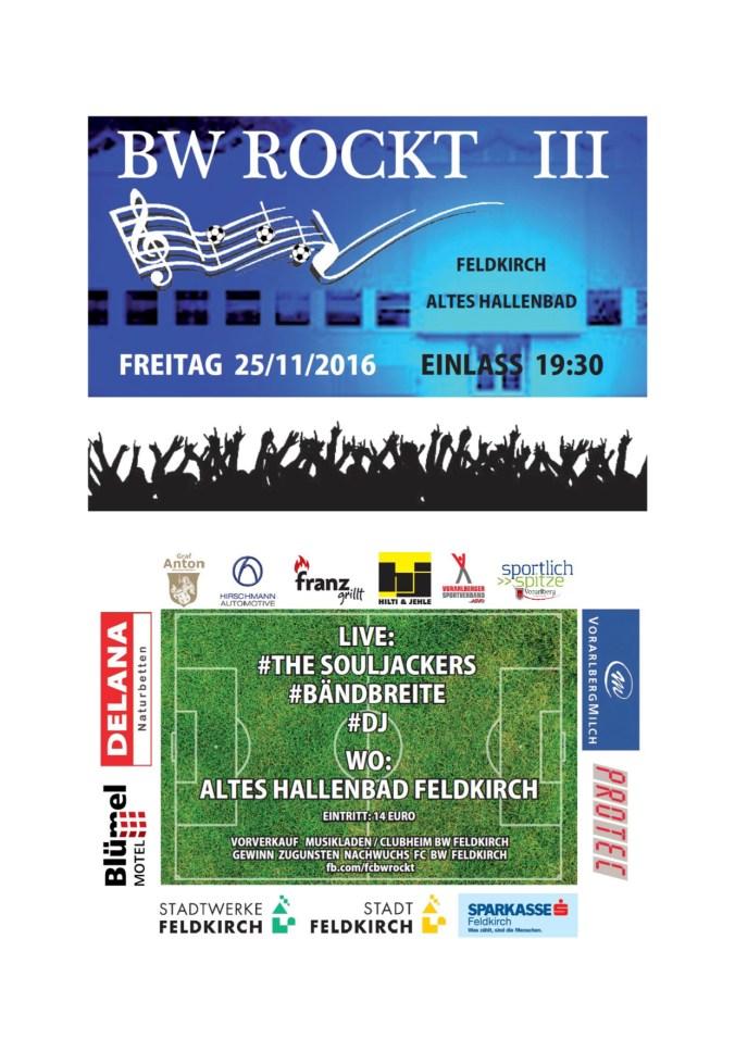 bw_rockt_iii_flyer