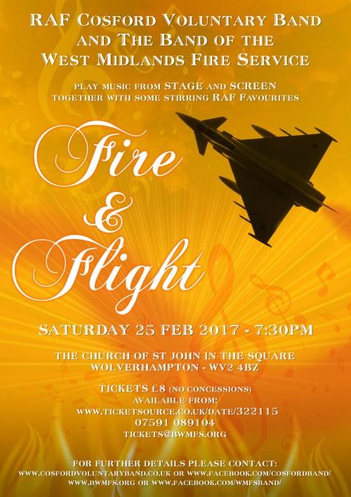 Fire&Flight2017
