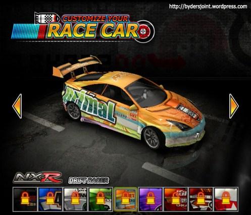 blur_driftcar