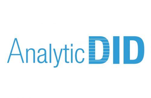 [파수닷컴-BI]Analytic DID_ (1)