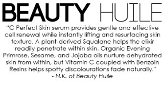 BeautyHuileCPS