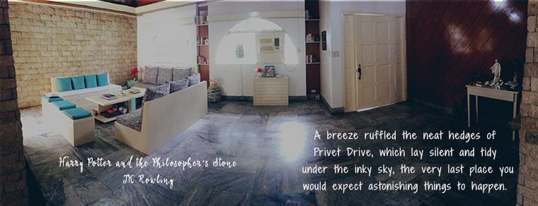 privet-drive1