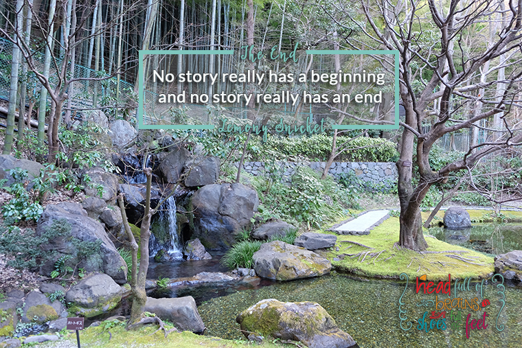 no beginning2
