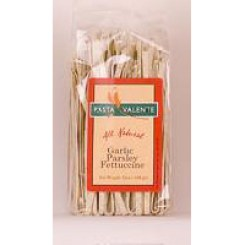 garlic_fettuccine