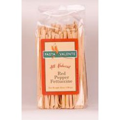 red_pepper_fettuccine