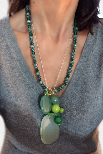 Verde que te quiero verde 1