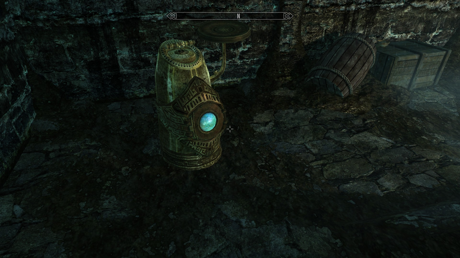 Catchy Dice Page Games Bytes Inside A Rubbish Strewn Chamber Y Found An Odd Looking Contraption Thatlooked Dwemer Y Could Not Come To A Conclusion As To Itsction houzz-03 You Hear A Strange Feral Screech