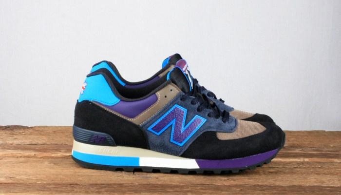 newbalance-threepeaks-576-bennevis-navyblue-purple-1
