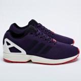 b35132_zxflux_purple_02