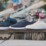 vans-otw-collection_block-collection_spring-2014_low-res-banner