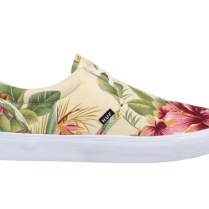 huf_blossom_smu_genuine_profile