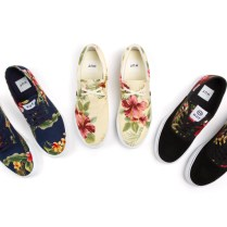 huf_floral_group_shot_1
