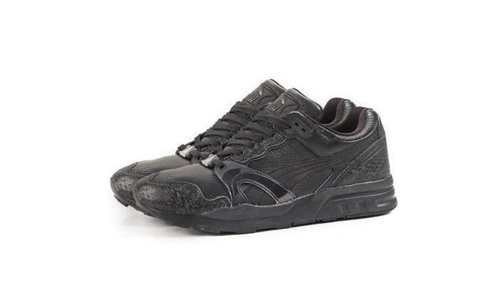 358394-01-pair-1
