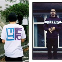 lft-fld-launches-collection-lookbook-02