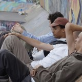 Skate_3