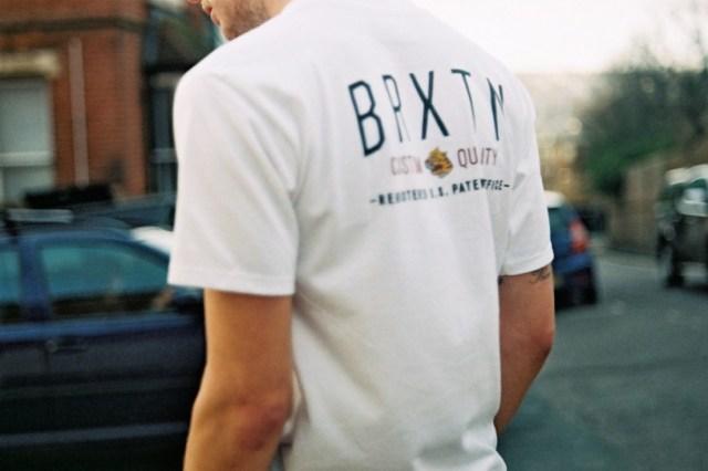 Brixton_02