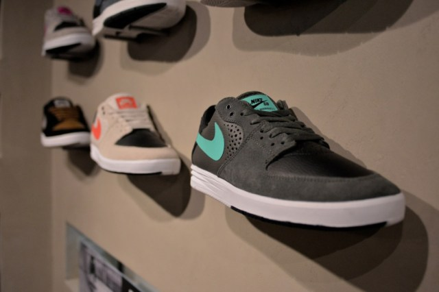 NikeSB_05