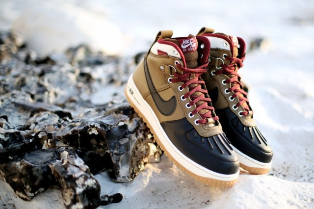 Winter_Treads_04