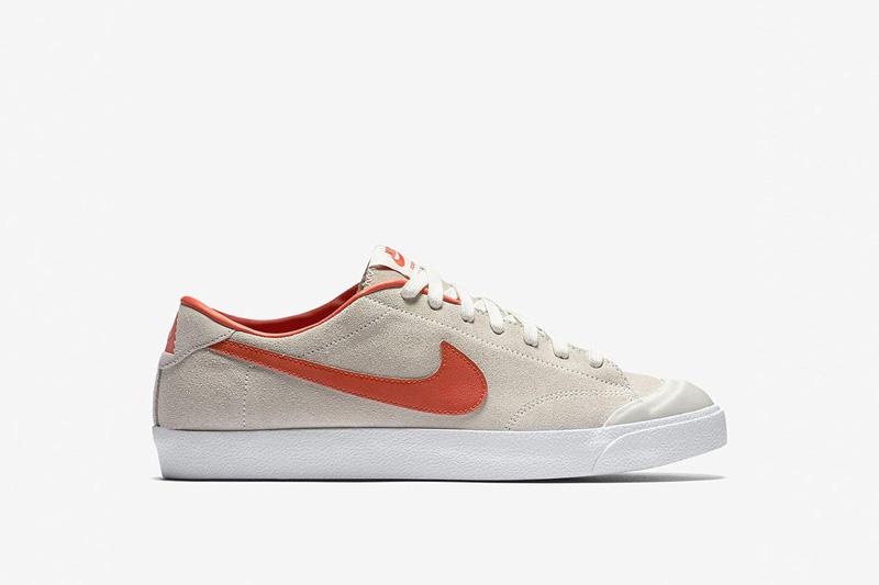 nike-sb-poler-zoom-all-court-ck-cream-orange-white