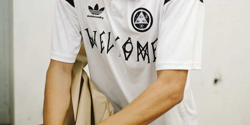 adidas-skateboarding-welcome-skateboards-ss16-3