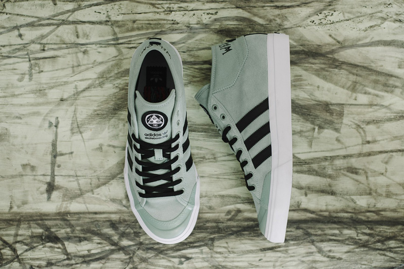 adidas-skateboarding-welcome-skateboards-ss16-5