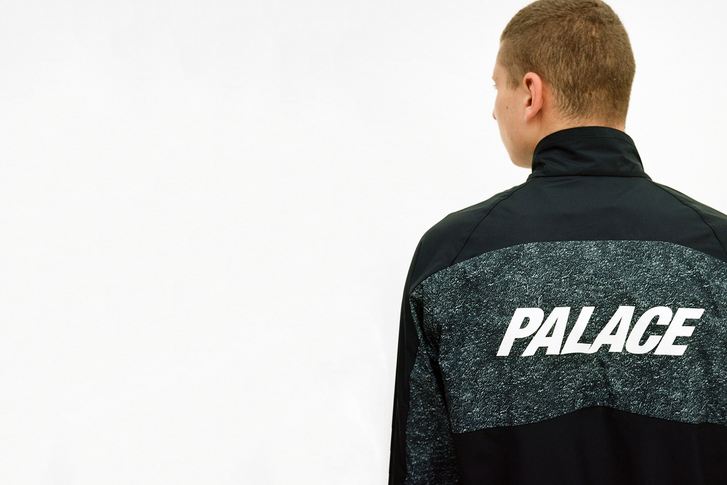 palace-adidas-2016-summer-collection-012