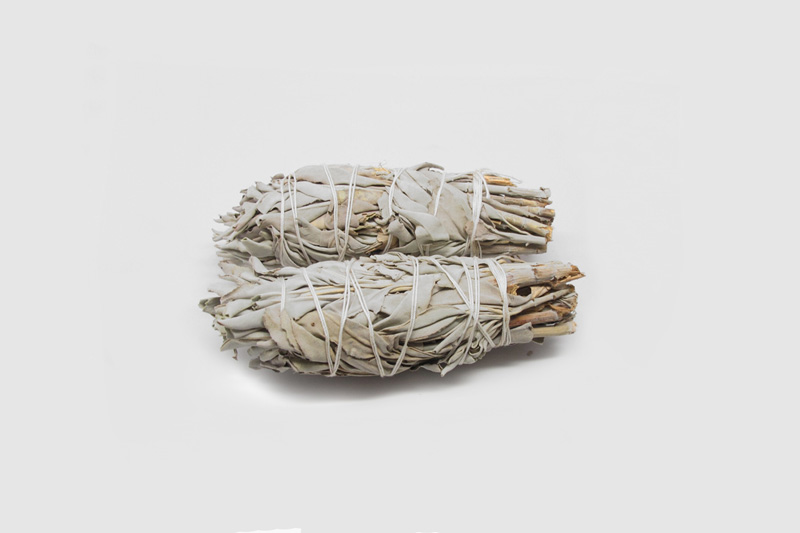satta-incense-imagery-7