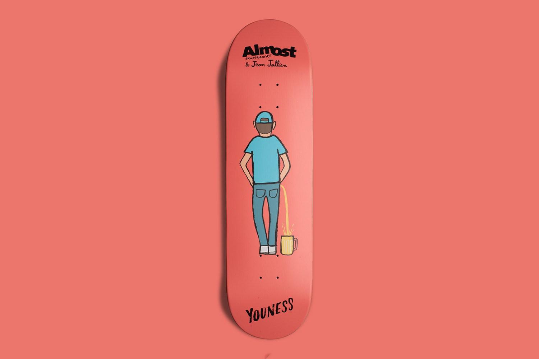jean-jullien-x-almost-skateboards-artist-series-skate-decks-3