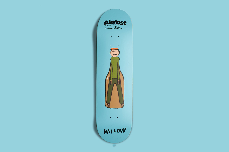 jean-jullien-x-almost-skateboards-artist-series-skate-decks-6