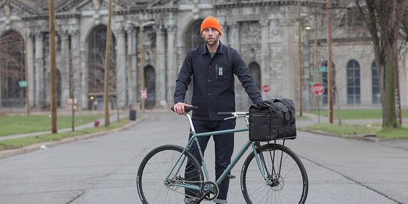carhartt-wip-pelago-bicycles-capsule-01