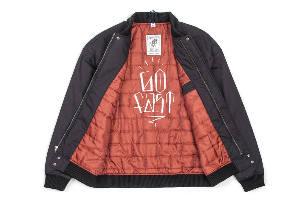 FA16-Hard_Luck-Prod-M-Top-Jacket-Fast-01B-WEB-copy